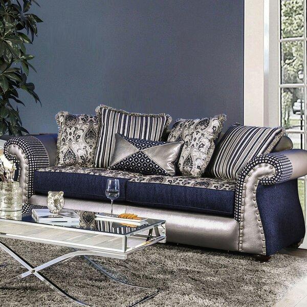 Strange Dillon Sofa Wayfair Ibusinesslaw Wood Chair Design Ideas Ibusinesslaworg