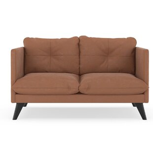 Foundry Select Crewe Loveseat