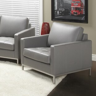 Compare prices Regency Armchair by Lind Furniture Reviews (2019) & Buyer's Guide