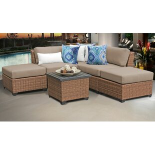 https://secure.img1-fg.wfcdn.com/im/57591922/resize-h310-w310%5Ecompr-r85/6508/65087470/medina-6-piece-sectional-seating-group-with-cushions.jpg