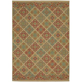 Lanesborough Area Rug