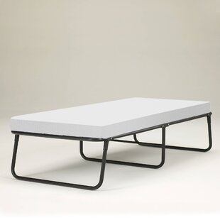 Audra 14 Folding Bed