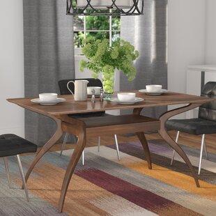 Scandinavian Kitchen Dining Tables You Ll Love In 2020 Wayfair Ca