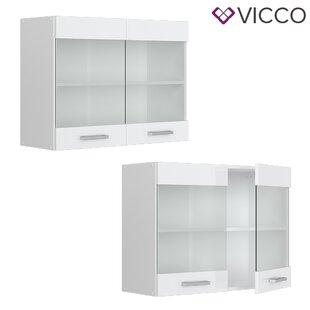 Kamer Kitchen Pantry By Ebern Designs