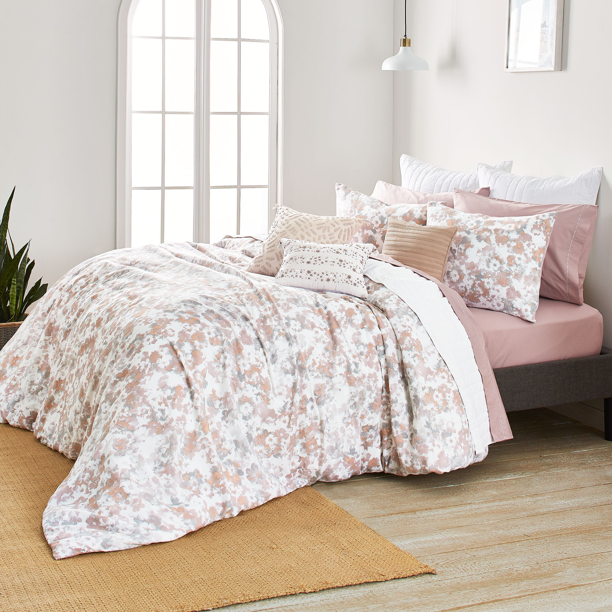 Splendid Home Bedding You Ll Love In 2021 Wayfair