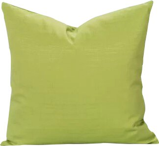 Decorative Pillows Joss Amp Main
