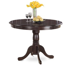 Bonenfant Dining Table by Darby Home Co
