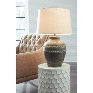 Ivery 29 Table Lamp