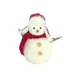 Children Christmas Ornaments You Ll Love In 2021 Wayfair