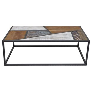 Foundry Select Ammerman Coffee Table