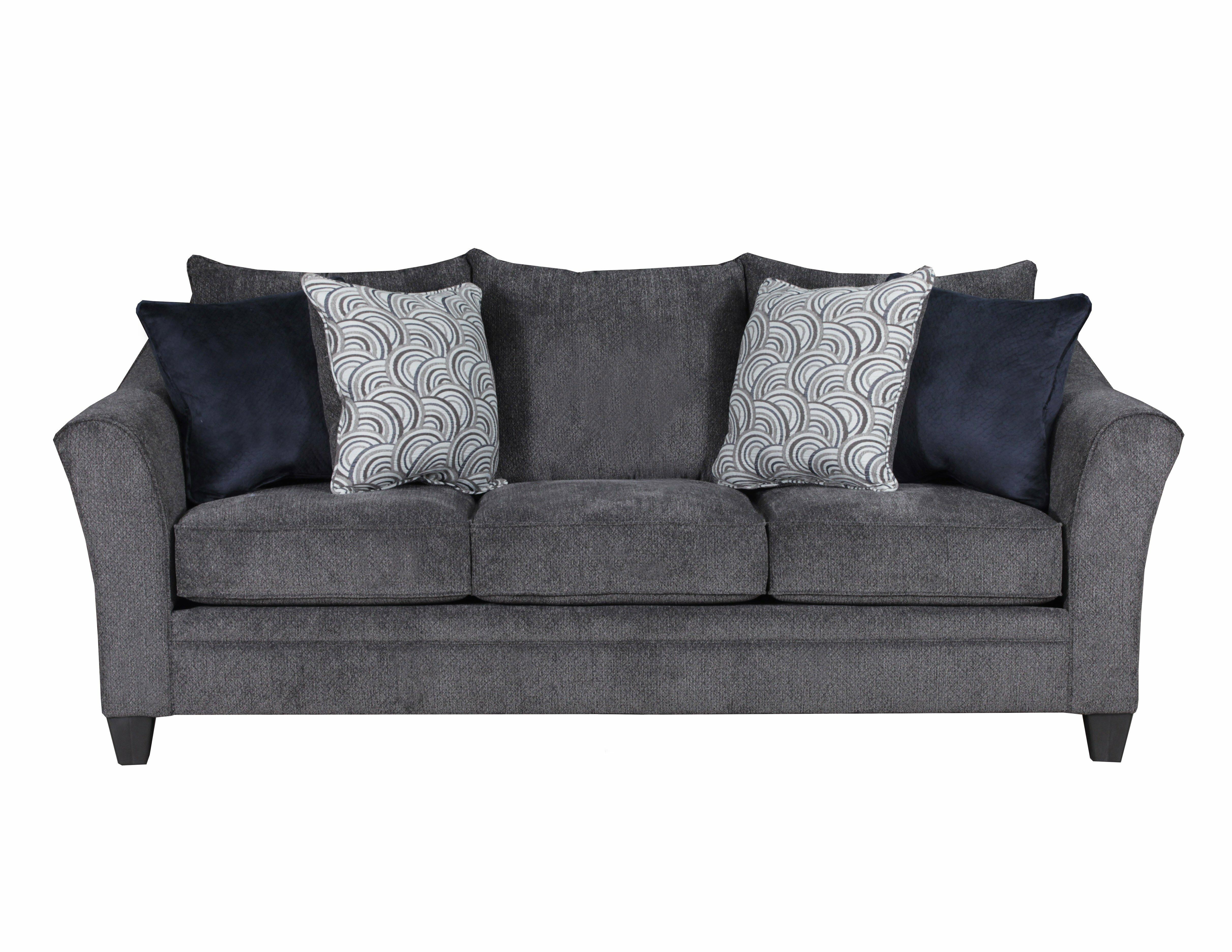 simmons living room furniture. Simmons Living Room Furniture I