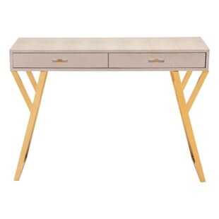 Holdsworth Console Table