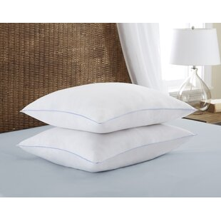 Alwyn Home Super Plush Down Alternative Pillow