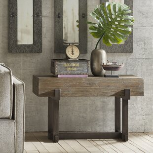Cerise Console Table By Trent Austin Design