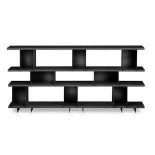 Shilf Cube Unit Bookcase Blu Dot