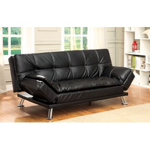 Danner Sleeper Configurable Living Room Set by Wrought Studio