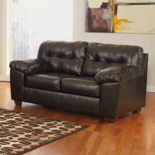 Great choice Manley Loveseat by Red Barrel Studio Reviews (2019) & Buyer's Guide