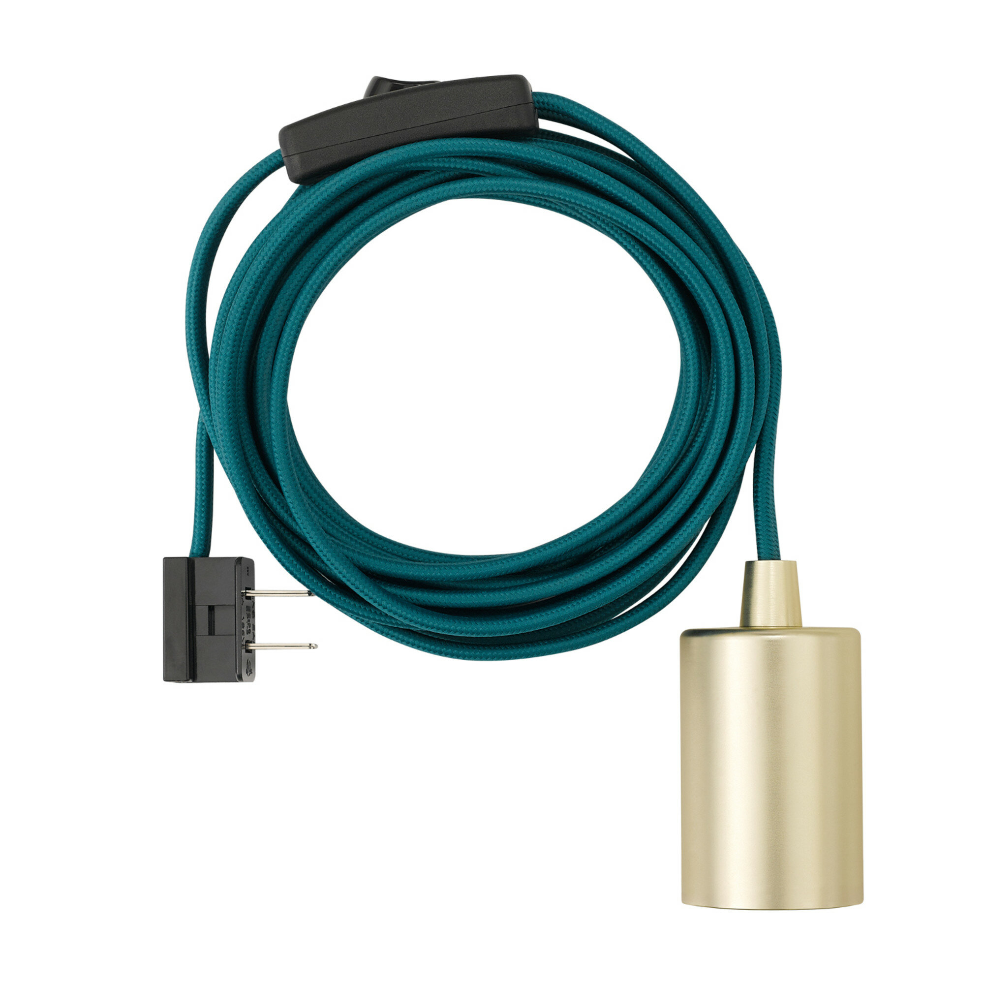 Plug In Pendant Lights Electrical Wiring Light Fixture Stopped Working Free Download Quickview