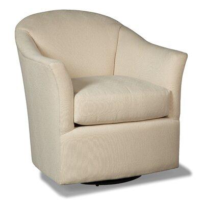 Remarkable Barry Swivel Glider Fairfield Chair Upholstery Color Denim Inzonedesignstudio Interior Chair Design Inzonedesignstudiocom