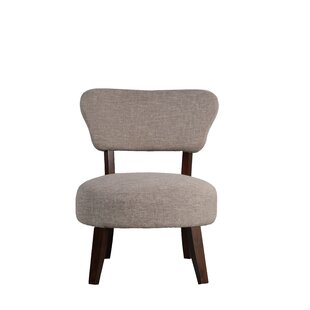 Thibodaux Slipper Chair