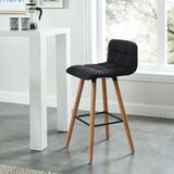 Bray 26 Counter Stool (Set of 2) by George Oliver
