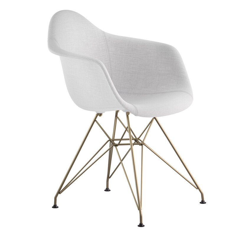 Delicieux Eiffel Arm Chair