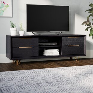 Oaklyn TV Stand for TVs up to 70 by Ivy Bronx