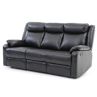 Weitzman Reclining Sofa by Red Barrel Studio SKU:EA961185 Order