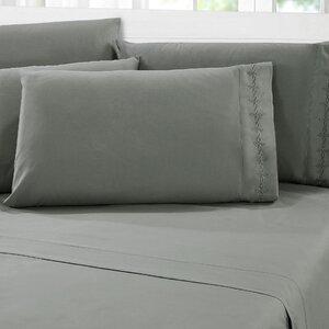 Lareau Bed Sheet Sets