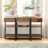 Langdon Modern 54 Console Table by Foundstone™
