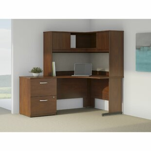 Bush Business Furniture Se..