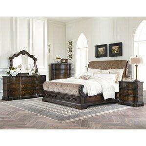 Small Scale Bedroom Furniture | Wayfair