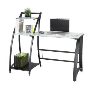 Affordable Xpressions Computer Desk By Safco Products Company