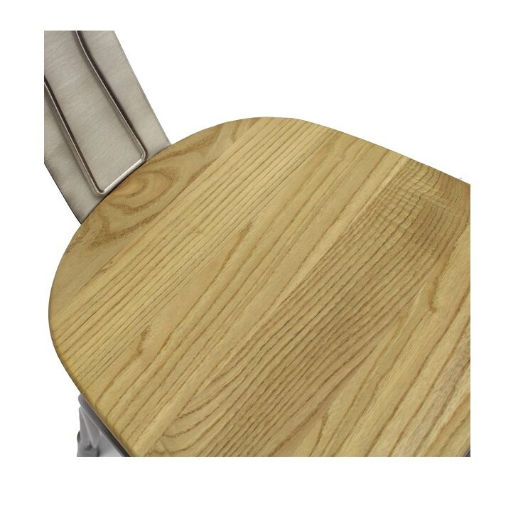 Williston Forge Gurrola Dining Chair Wayfair