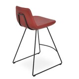 Pera HB bar & Counter Stool by sohoConcept