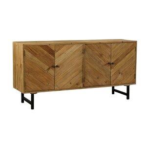 Sideboard by Furniture Classics LTD