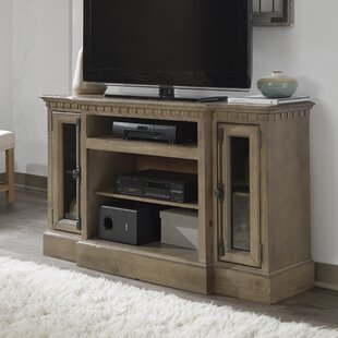 Marbleton 54 TV Stand by Greyleigh