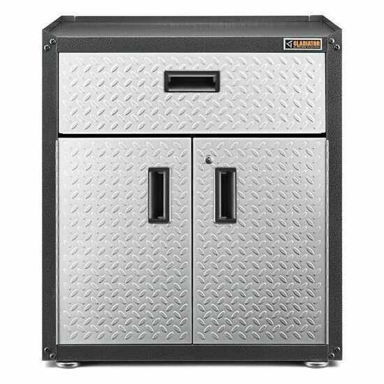 metal storage cabinets. ready-to-assemble 31\ metal storage cabinets