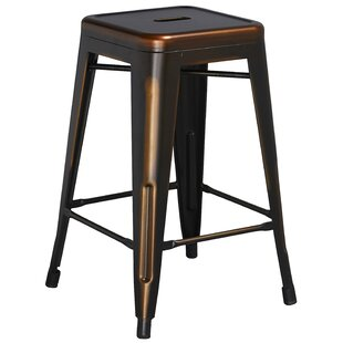 Lompoc Bar & Counter Stool