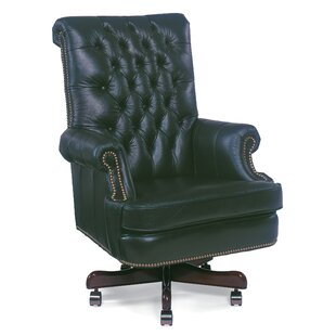 Baldwin Swivel Executive Chair