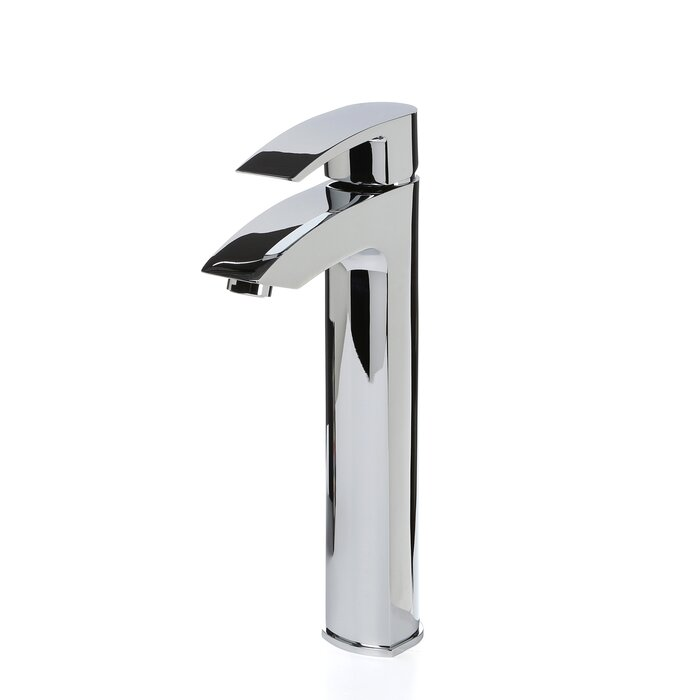Strange Visio Single Hole Bathroom Faucet With Drain Assembly Download Free Architecture Designs Ogrambritishbridgeorg
