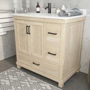 https://secure.img1-fg.wfcdn.com/im/57647161/resize-h310-w310%5Ecompr-r85/1013/101311670/Norfolk+36%2522+Single+Bathroom+Vanity+Set.jpg