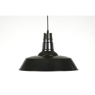 Nautical pendant lighting wayfair nautical dome pendant aloadofball Gallery