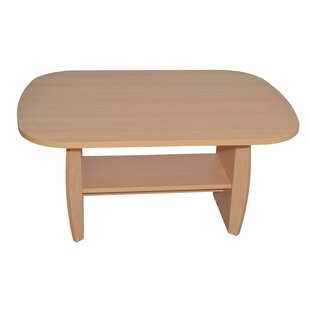 Spraggins Coffee Table By 17 Stories