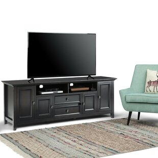 Mccoppin TV Stand for TVs up to 78
