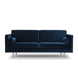 Tristin Sofa Latitude Run