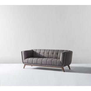 Meridian Chesterfield Sofa