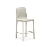 Jada Bar & Counter Stool by Interlude