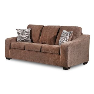 Harrel Sofa