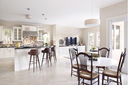 50 Coastal Kitchen Design Ideas Wayfair